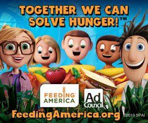原文ページに表示されていた子供の間食に関するアドバイスページの広告